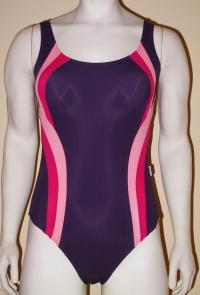 Light-swim LS99-424fio