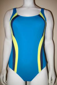 Light-swim LS99-424blu