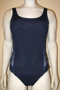 Light-swim LS99-467blu