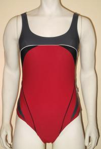 Light-swim LS99-53red